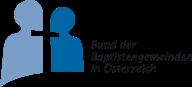Bund der Baptistengemeinden in Österreich